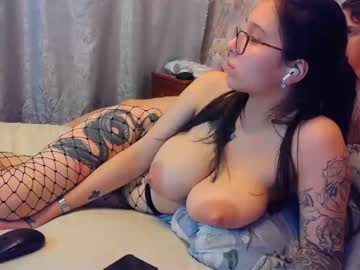 [17-09-21] sweetpussy1311 private sex show from Chaturbate.com