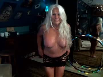 [30-06-20] trulywantedman private XXX video from Chaturbate.com