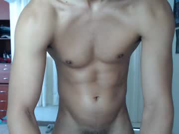 [06-07-20] aki_men record webcam show from Chaturbate