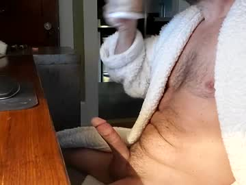 [01-11-20] mountainmanny record private XXX video