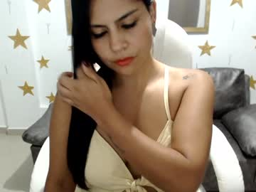 [22-04-20] gin08 show with cum from Chaturbate
