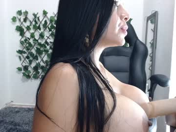 [06-04-20] mariana_8 private XXX show from Chaturbate
