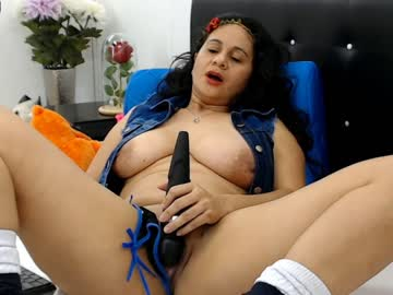 [05-04-20] sharon__hot private webcam from Chaturbate