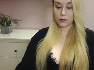 [04-07-21] lushhailey record private sex show from Chaturbate