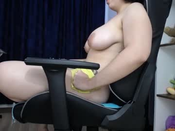 [03-03-21] bianca_miller_ record private sex video from Chaturbate