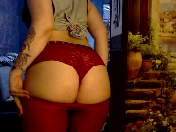 [27-01-20] cherryty666 record private sex video from Chaturbate.com