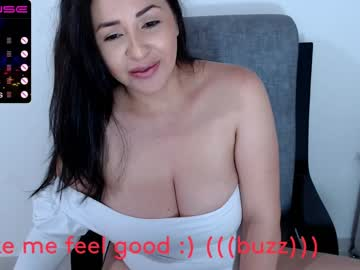 [18-03-20] cat_fancy chaturbate show with cum