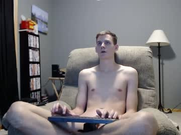 jerkoff411 chaturbate