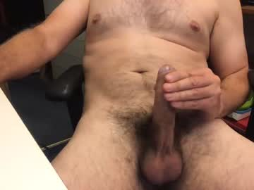 [07-09-20] jd8765 record video with toys from Chaturbate