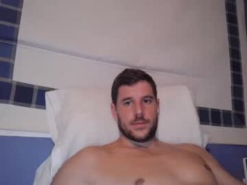 [12-09-20] milkhotcam23 private show from Chaturbate