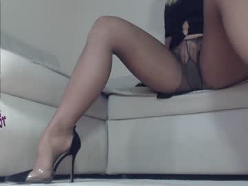 [19-10-20] missmiamor video from Chaturbate