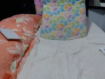 [14-07-20] nina_rich69 private sex show from Chaturbate