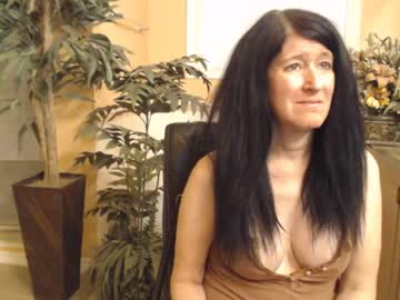 [11-01-20] sarahconnors0815 private XXX show from Chaturbate