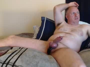 [17-06-21] jay3136 private sex show from Chaturbate