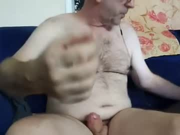 [17-09-20] strokincockhard video from Chaturbate.com