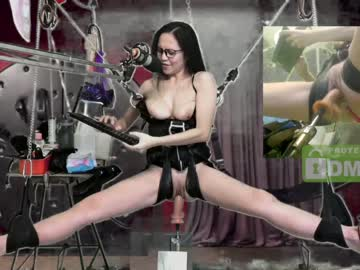 [18-08-21] angelinasia record blowjob show from Chaturbate