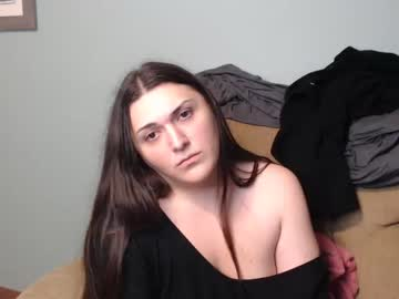 [23-05-21] tvpriscilla show with cum from Chaturbate