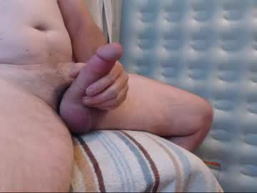 [28-08-20] chicagoboy4you private XXX video from Chaturbate