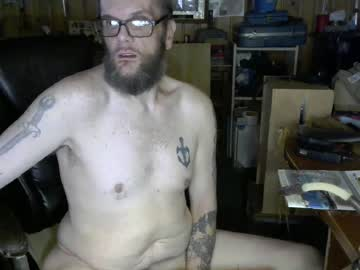 [03-05-20] tommyfortoes record premium show from Chaturbate.com