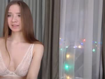 [15-01-20] bella_lex record show with toys from Chaturbate
