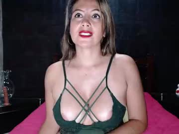 [17-04-20] rachelcardozo cam video