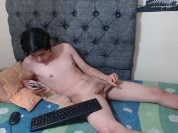 [02-03-21] emily_y_jackie record premium show video from Chaturbate.com