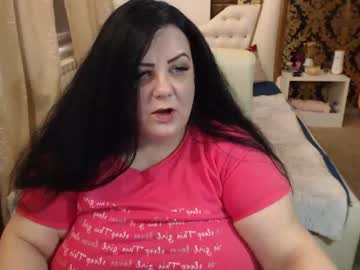 [31-03-20] pamela_rose record private show from Chaturbate