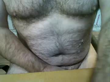 [15-11-20] furrybear2 show with toys from Chaturbate.com