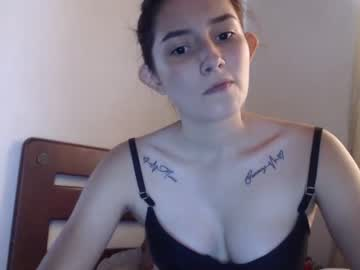 [07-12-20] amy_and_criss_xxx record private from Chaturbate.com