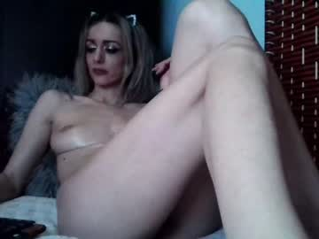 [09-04-21] butterrcup record private sex show from Chaturbate