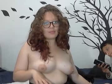 [11-03-21] lucy_1nferno private webcam from Chaturbate