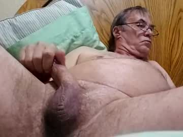 [26-02-21] mrtomt308 private show from Chaturbate