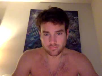 [25-01-21] tantrichealing record webcam video from Chaturbate