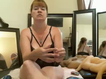 [27-05-21] hotmilf0667 record private sex show from Chaturbate.com