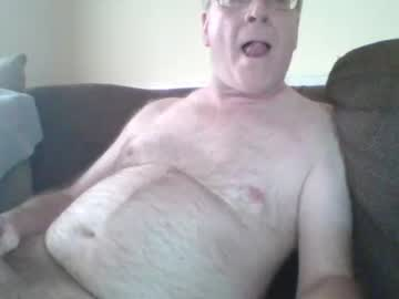[17-10-20] imessaround record video with toys from Chaturbate.com