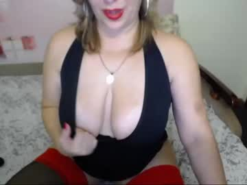 [08-11-20] mia_sweetdreams record video with toys from Chaturbate