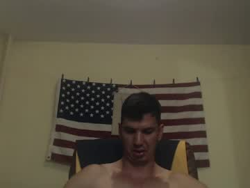 [23-06-21] musculargod record cam video from Chaturbate.com