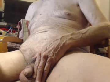 [30-05-20] rudi155 video with toys from Chaturbate