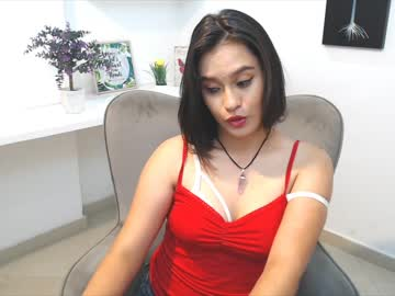 [07-01-20] lindarose1 record show with cum from Chaturbate