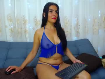 [06-06-20] miss_flora webcam video from Chaturbate.com