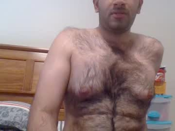 [15-01-20] munna_bobby2008 record private show from Chaturbate