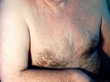 [02-05-20] aries1960 show with cum from Chaturbate