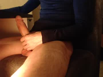 [23-09-20] bloodysum record private show from Chaturbate.com