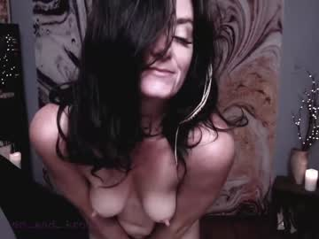 [11-09-21] raven_feathers premium show from Chaturbate.com