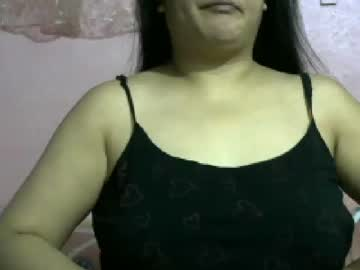 [13-05-20] sweetnipples1987 record webcam show from Chaturbate