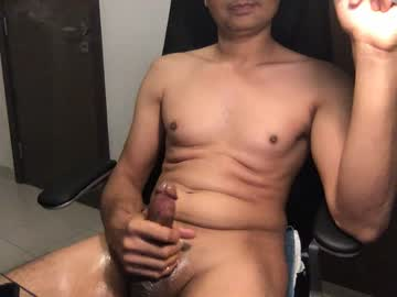 [25-08-20] plmokn123123 private sex show from Chaturbate
