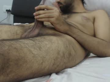 [22-11-20] northern_indian_fatcock24 chaturbate private XXX show