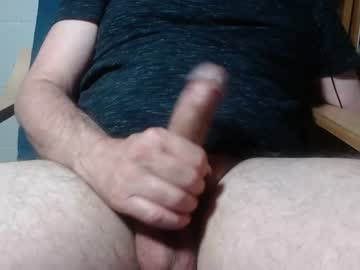 [01-06-20] sir__kawk record private show video