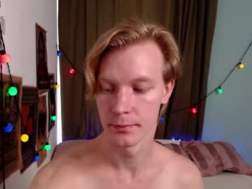 [24-09-21] din__ record cam show from Chaturbate.com