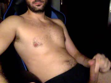 [15-09-20] markprecum1 record video with toys from Chaturbate.com